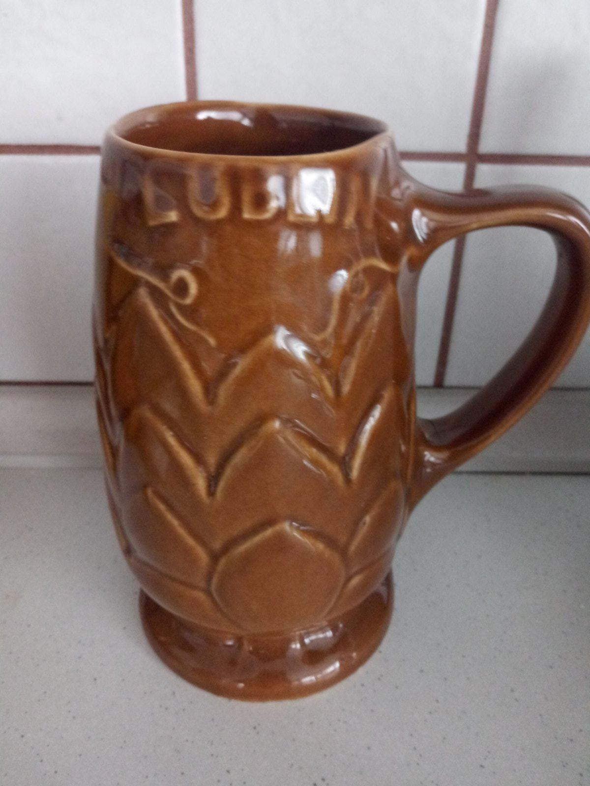 keramika - Obrázok č. 1