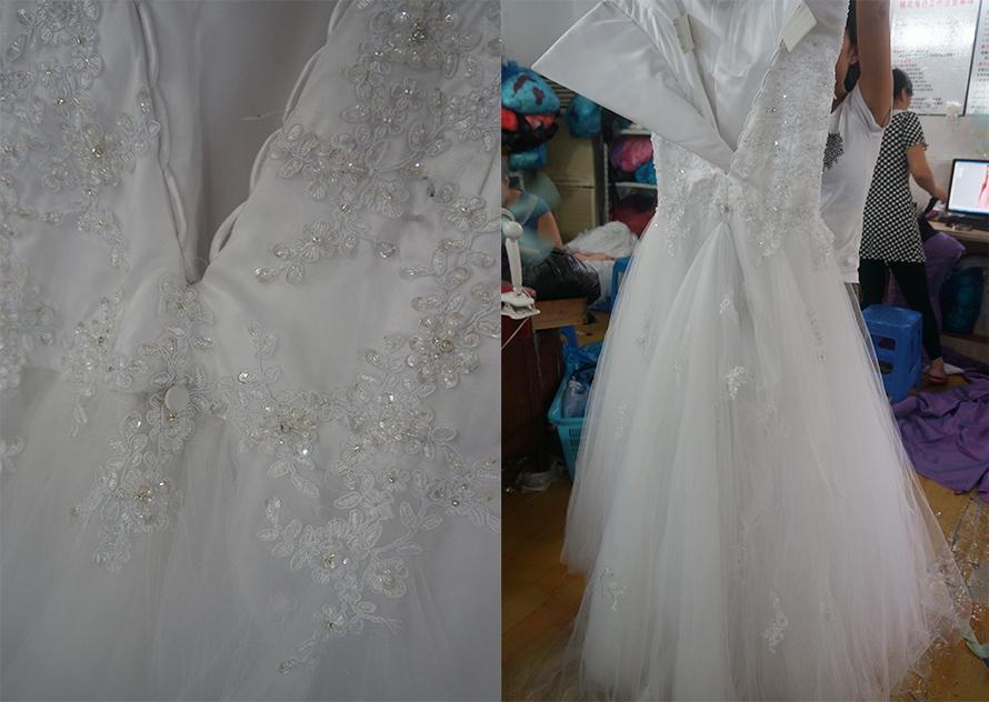 @jonkaamisiko a další nevěsty...... - Obrázok č. 1