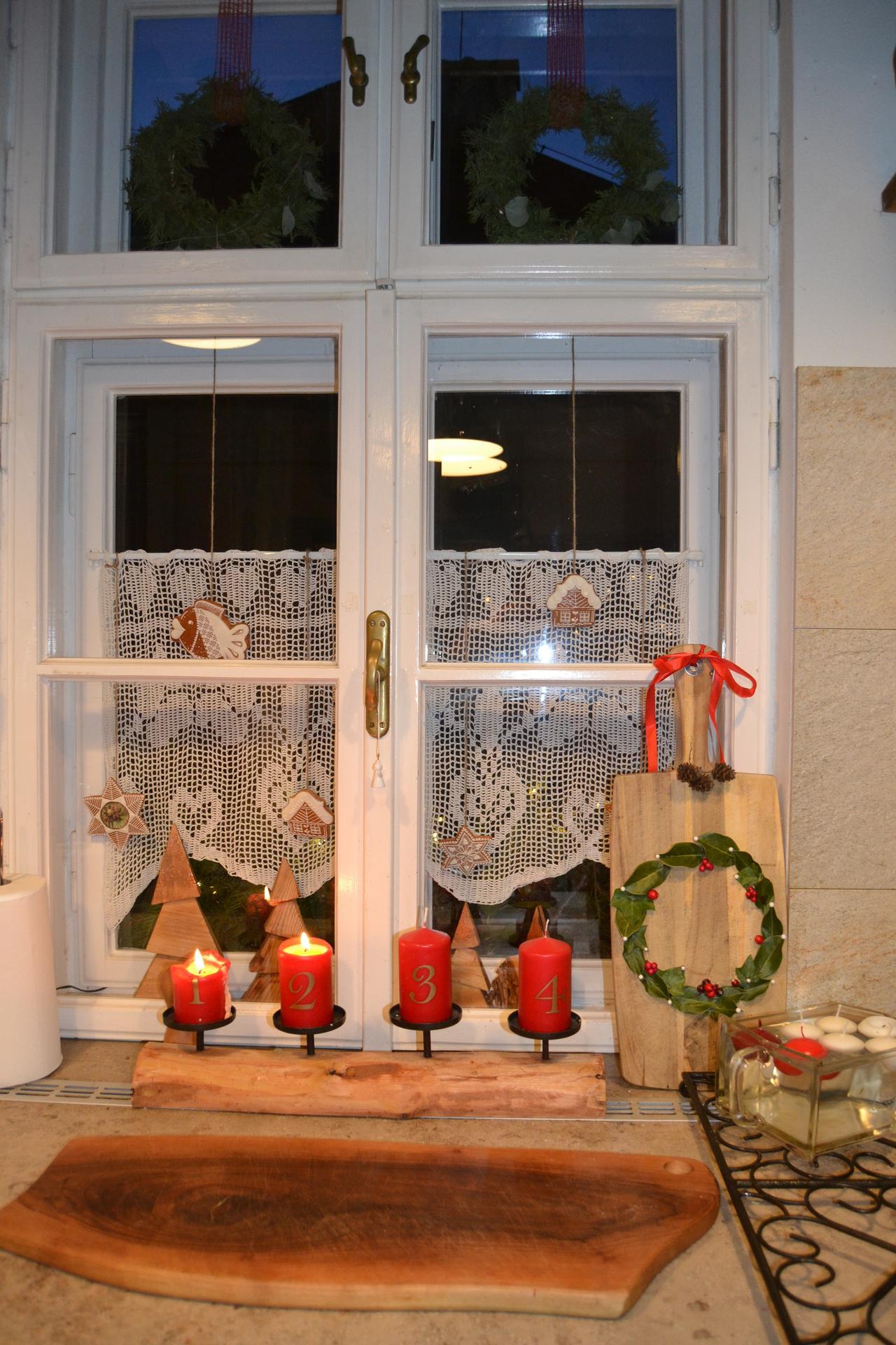 2. vánoce v naší chalupce - Obrázek č. 40
