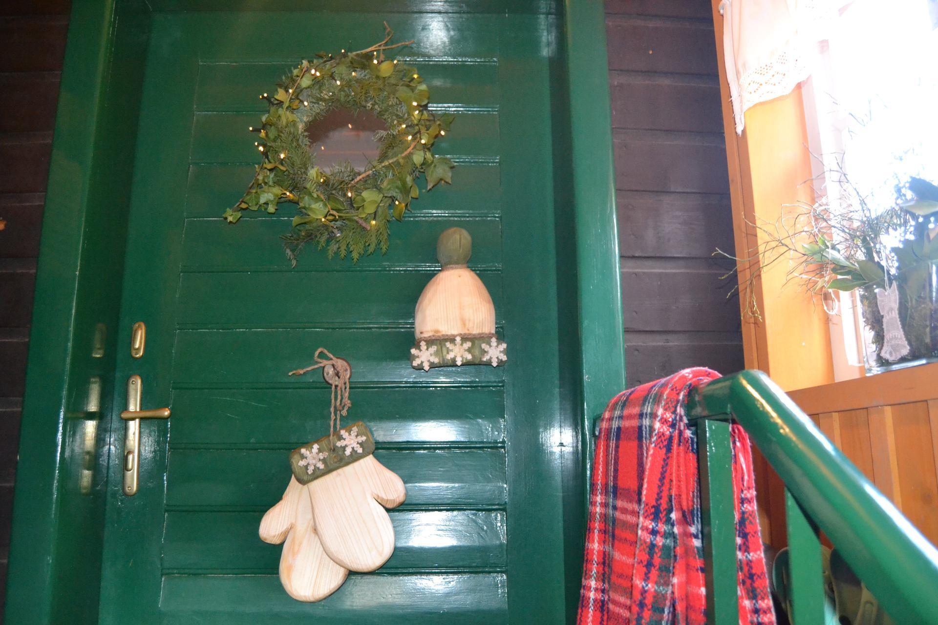 2. vánoce v naší chalupce - Obrázek č. 42