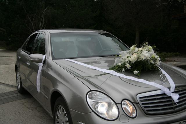Janka a Maťko - Naše auto