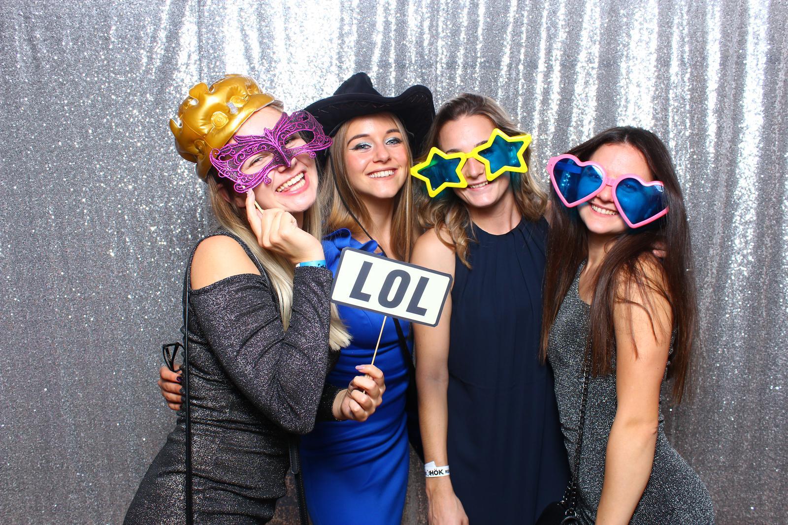 ❤️ FOTOBÚDKA na svadbu ❤️ HappyFace.sk - Obrázok č. 72
