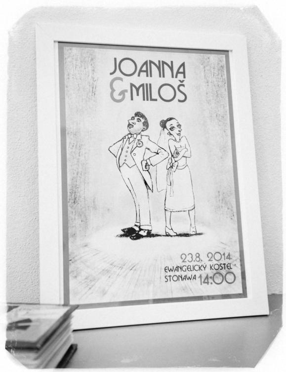 Joanna{{_AND_}}Miloš - Obrázek č. 2