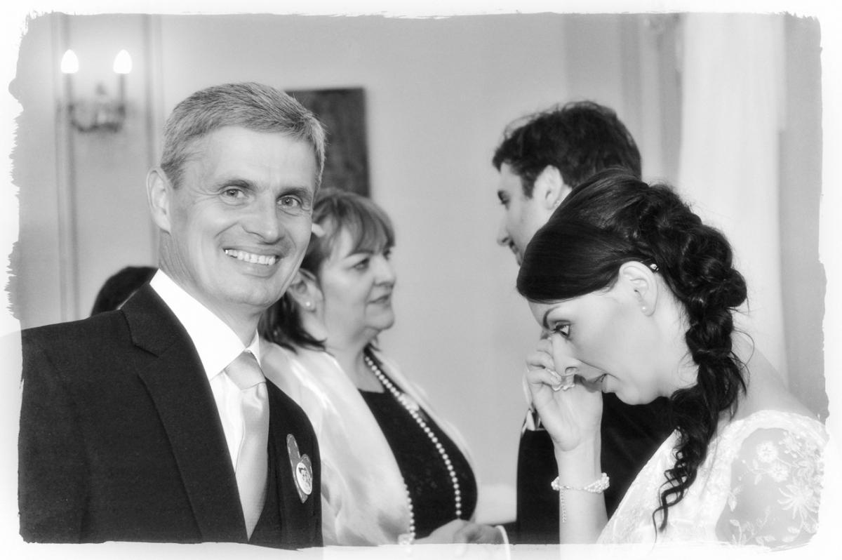 Joanna{{_AND_}}Miloš - Obrázek č. 92