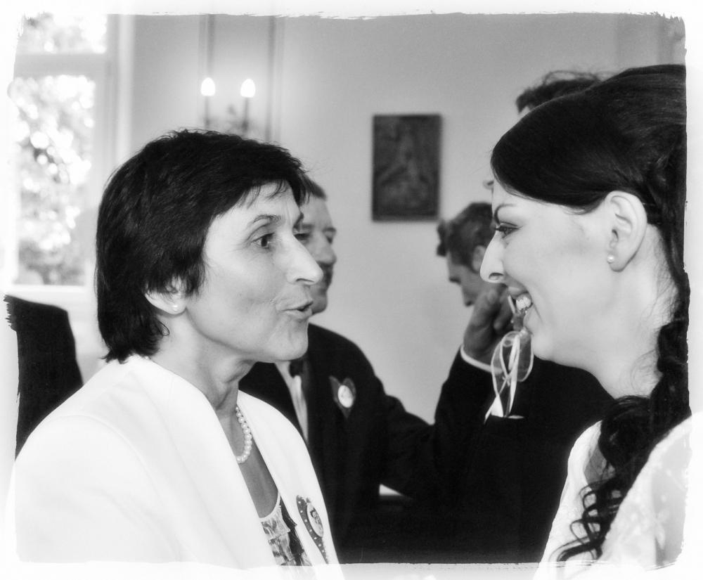 Joanna{{_AND_}}Miloš - Obrázek č. 99