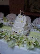 naša svadobná
