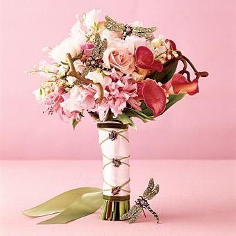 Svadobne kytice,torticky a ucesy po svadbe - Obrázok č. 24
