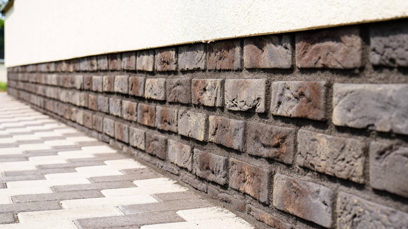 tehlové a  kamenné obklady  - REALIZACIE - cambridge 8  cena 23 eur/m2, zlavu prosím prejednať osobne