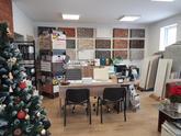 velkoobchod obkladov a dlažieb zo Španielska, fasádne obklady tiež od Slovenských i zahraničných výrobcov