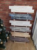fasádne obklady - pravý prírodný kamen zo Španielska - úplná NOVINKA na našom trhu !!!