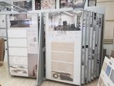 moderné obklady do kúpelky od AZULEV, ultra tenké a ultra moderné , špičková kvalita, najlepšia cena