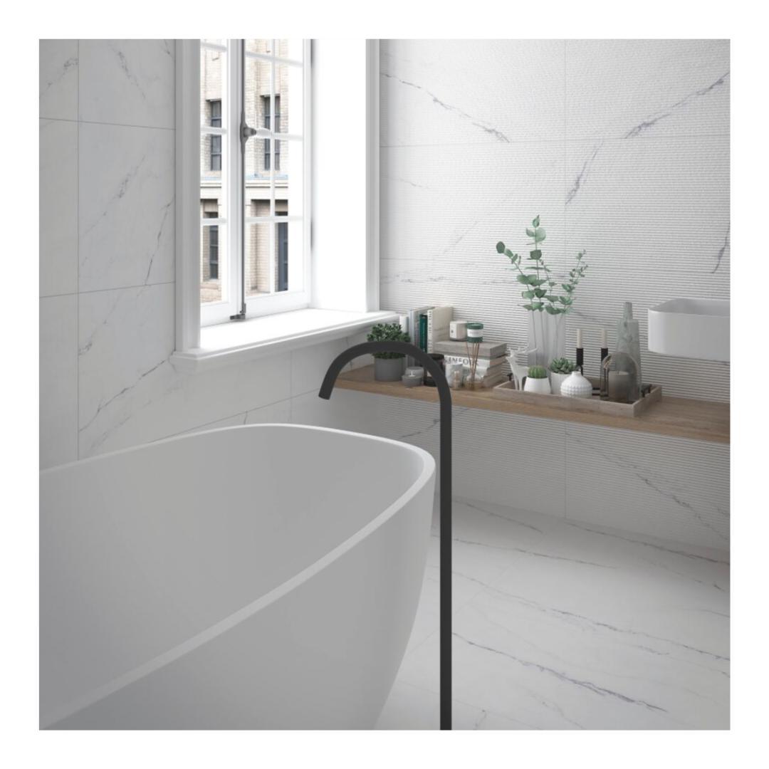 Luxusné kúpelne zo Španielska - obklad Verona /G