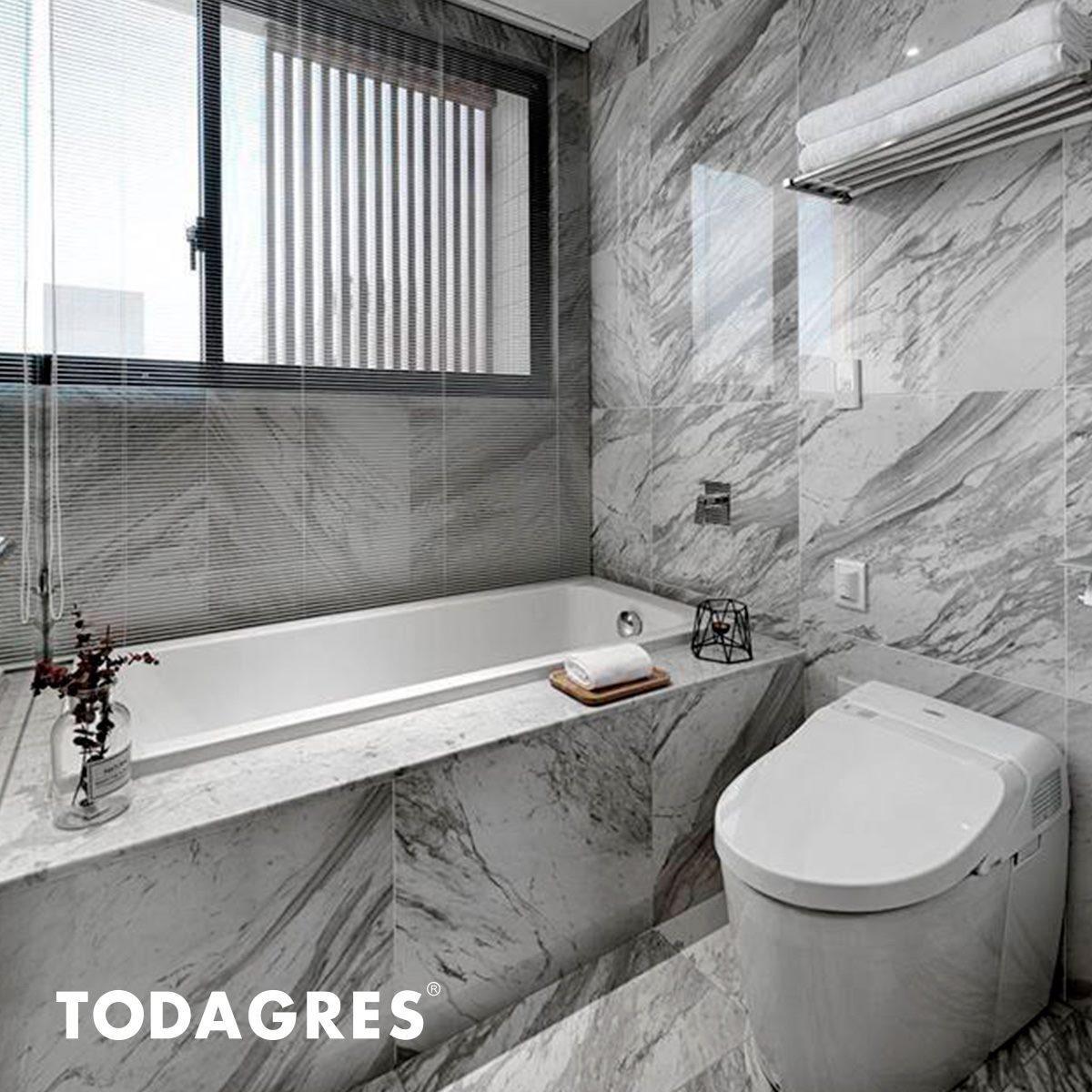 Luxusné kúpelne zo Španielska - Obrázok č. 29