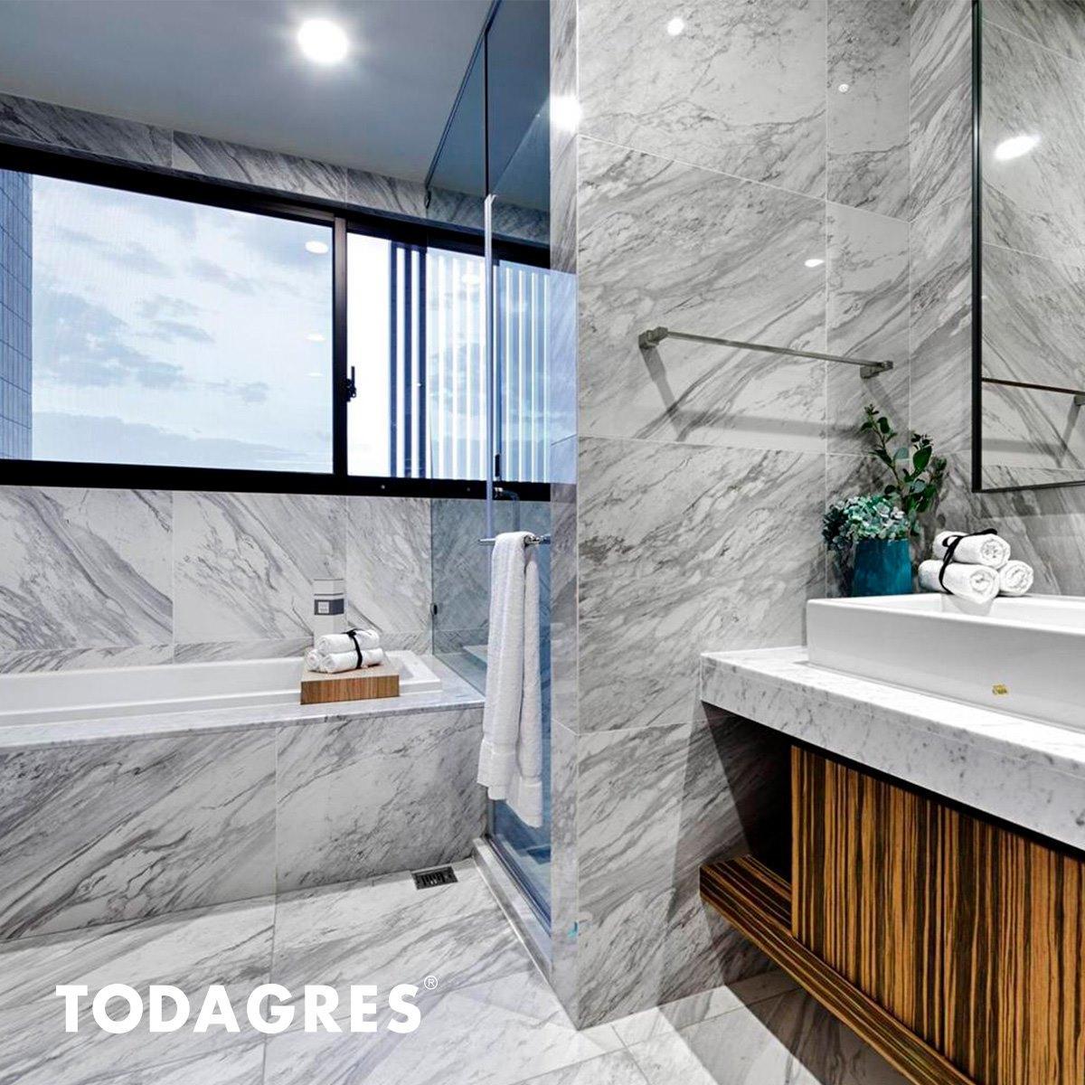 Luxusné kúpelne zo Španielska - Obrázok č. 30