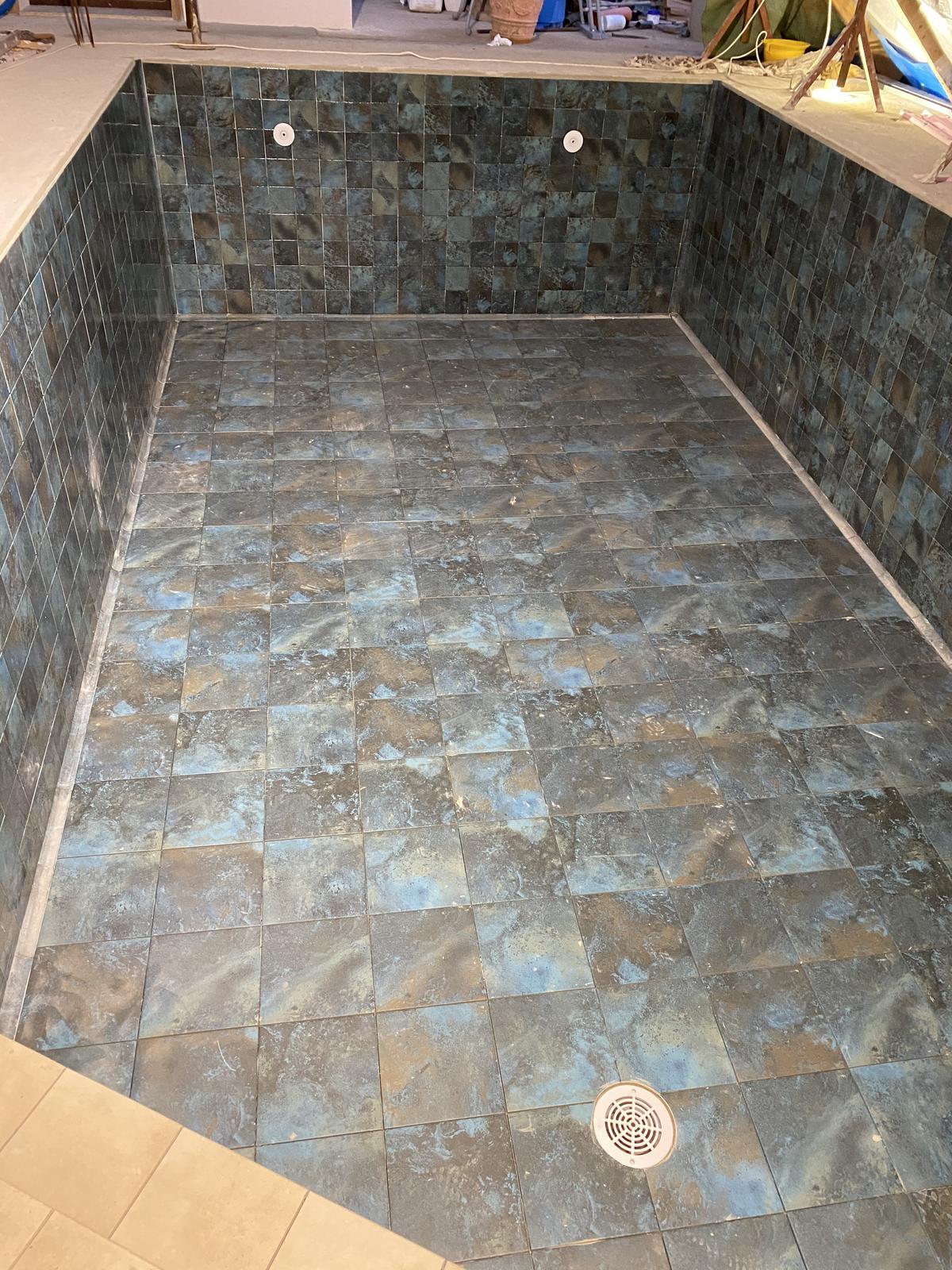 Exterierové dlažby a obklady na terasy, schody, bazeny - Obrázok č. 2