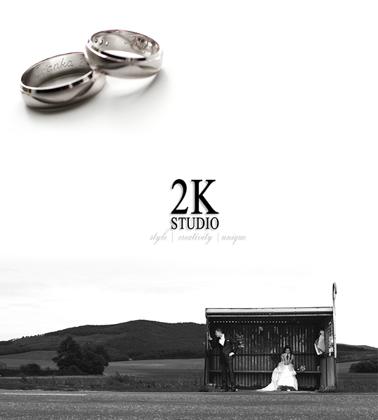 Topoľčany 2K studio - Obrázok č. 1