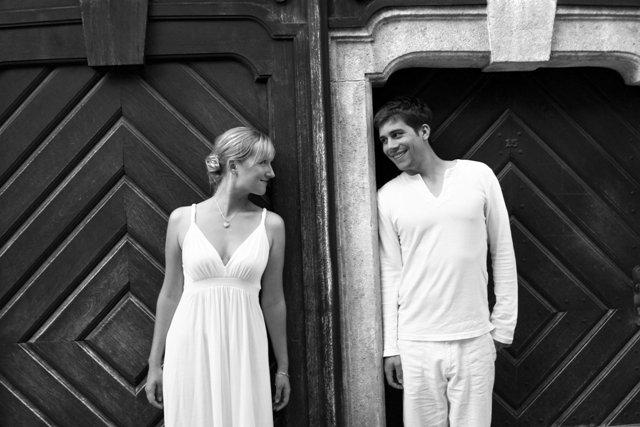 Nina Javilak (Zelnikova){{_AND_}}Roman Javilak - Obrázok č. 14