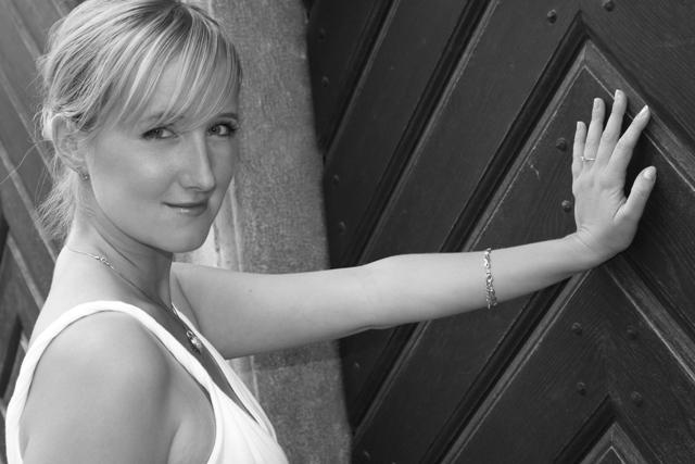 Nina Javilak (Zelnikova){{_AND_}}Roman Javilak - Obrázok č. 17