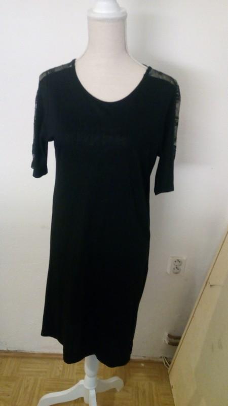 Společenské šaty Zara - Obrázek č. 1