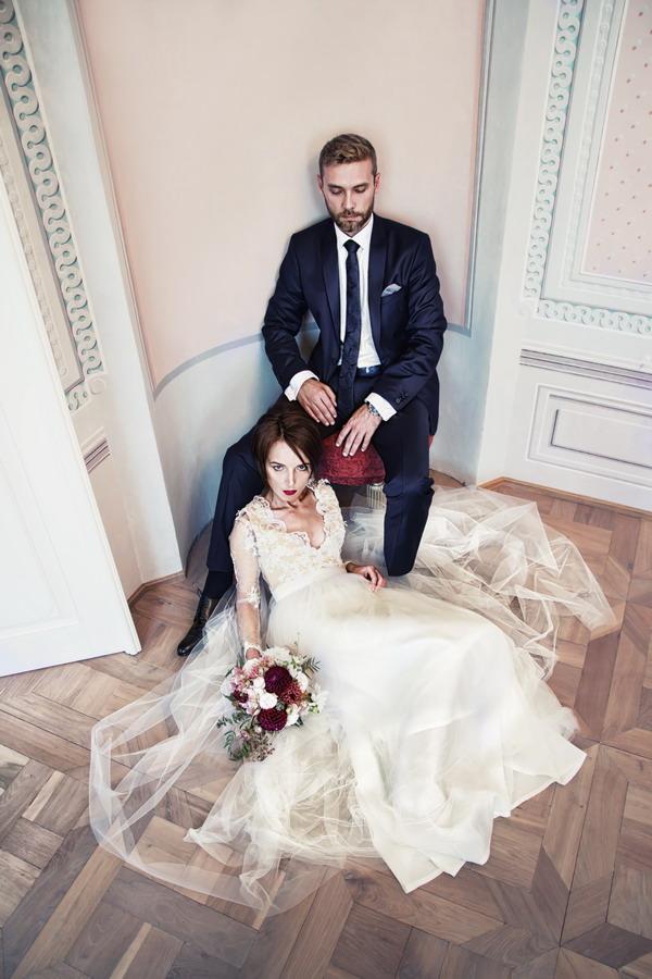Svadba Miriam & Tibor - Obrázok č. 1
