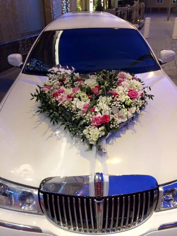 Svadobný fotograf Miqo Cash - 7.ročník svadobnej výstavy v Radisson Blu hotel Carlton - Obrázok č. 7