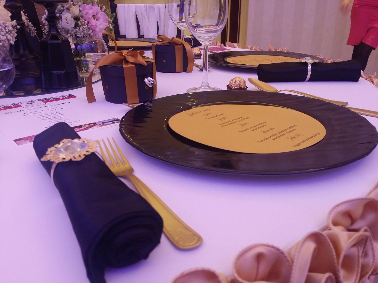 Svadobný fotograf Miqo Cash - 7.ročník svadobnej výstavy v Radisson Blu hotel Carlton - Obrázok č. 13