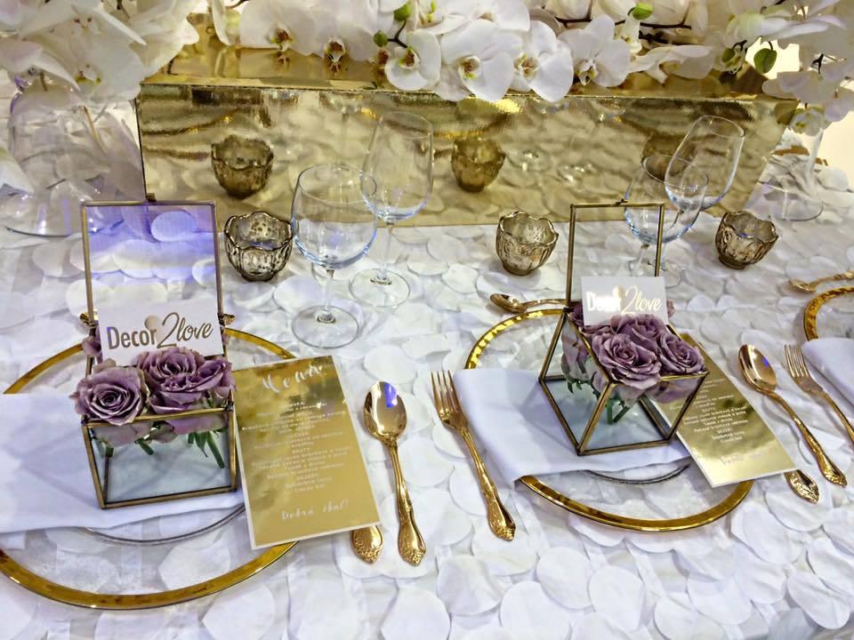 Svadobný fotograf Miqo Cash - 7.ročník svadobnej výstavy v Radisson Blu hotel Carlton - Obrázok č. 21