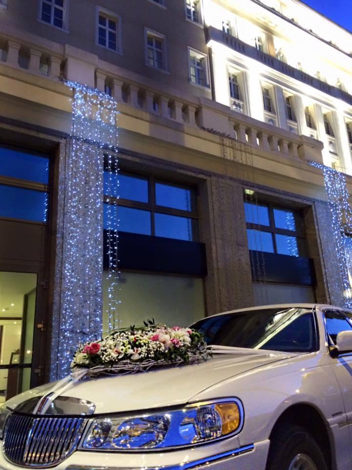 Svadobný fotograf Miqo Cash - 7.ročník svadobnej výstavy v Radisson Blu hotel Carlton - Obrázok č. 22