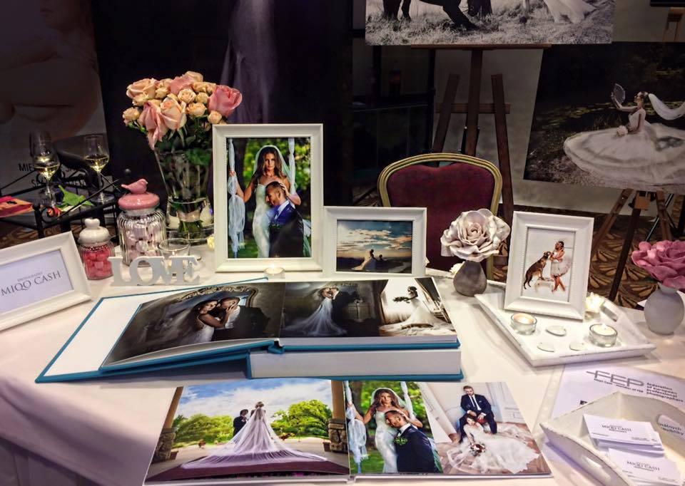 Svadobný fotograf Miqo Cash - 7.ročník svadobnej výstavy v Radisson Blu hotel Carlton - Obrázok č. 24