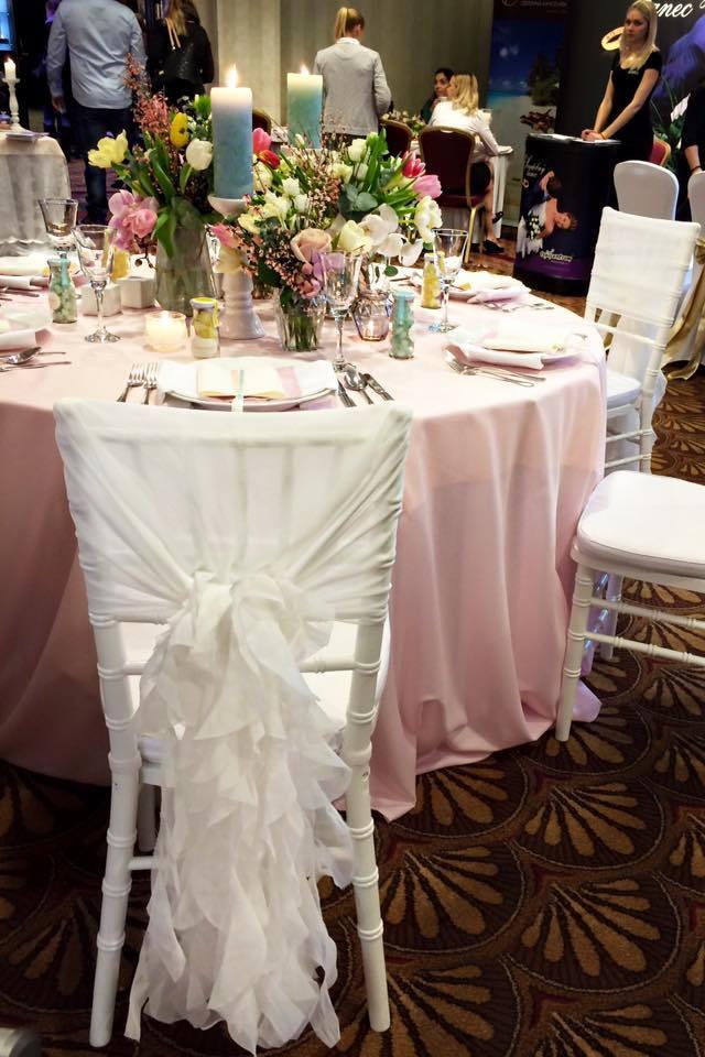Svadobný fotograf Miqo Cash - 7.ročník svadobnej výstavy v Radisson Blu hotel Carlton - Obrázok č. 27