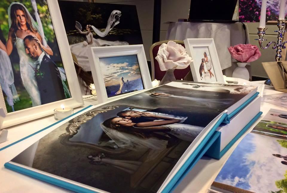 Svadobný fotograf Miqo Cash - 7.ročník svadobnej výstavy v Radisson Blu hotel Carlton - Obrázok č. 31