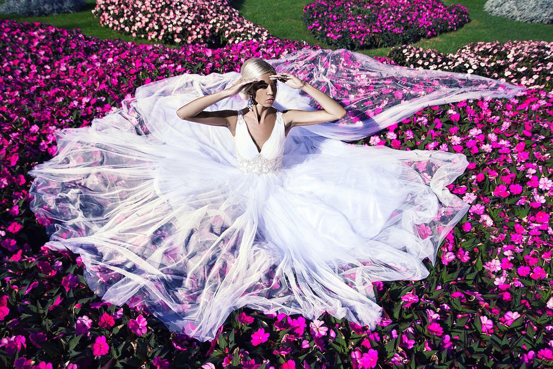 overene Luxusne fotografie - Obrázok č. 2