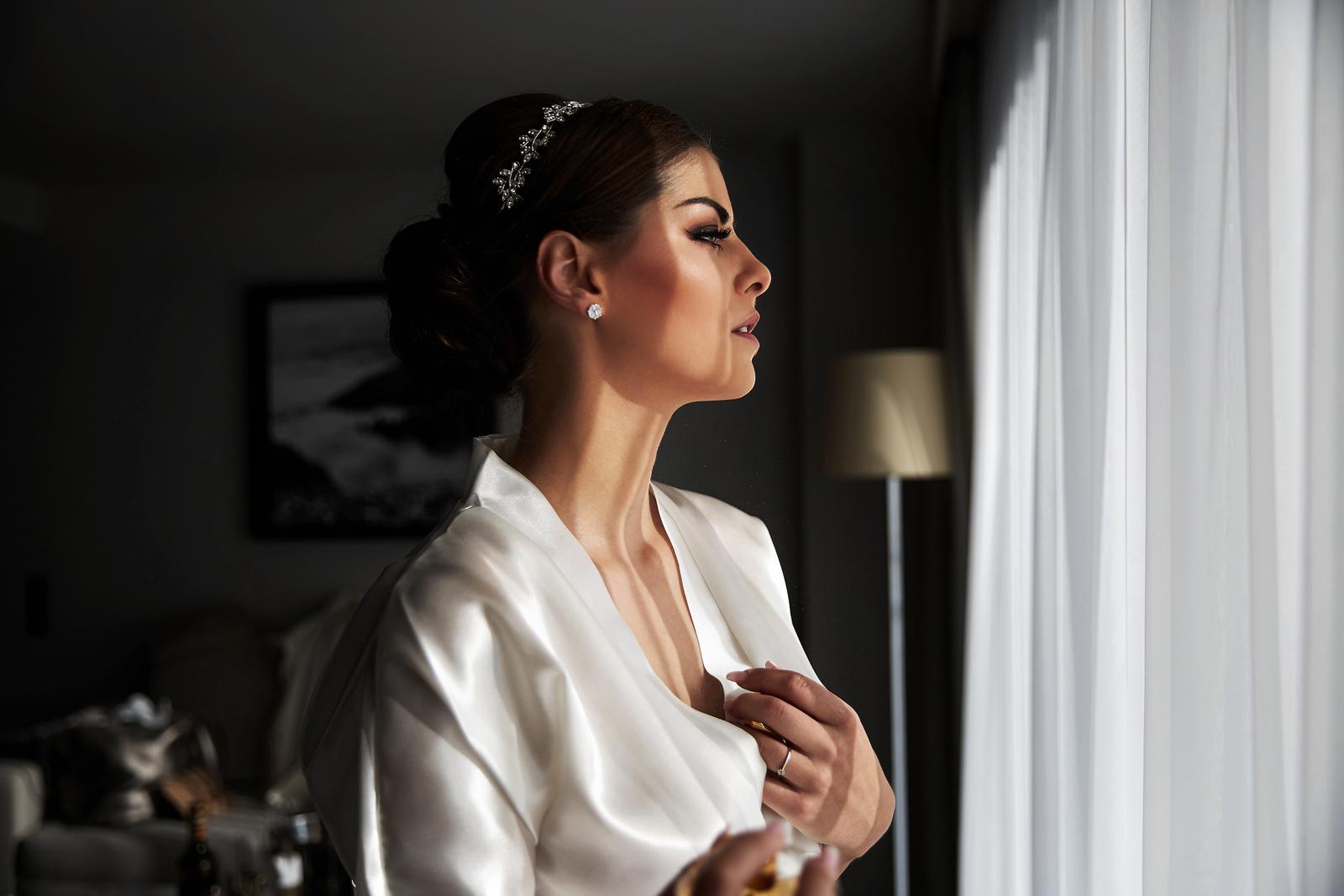 Ahoj @slavomira0811  ponúkam luxusné fotografie... - Obrázok č. 1