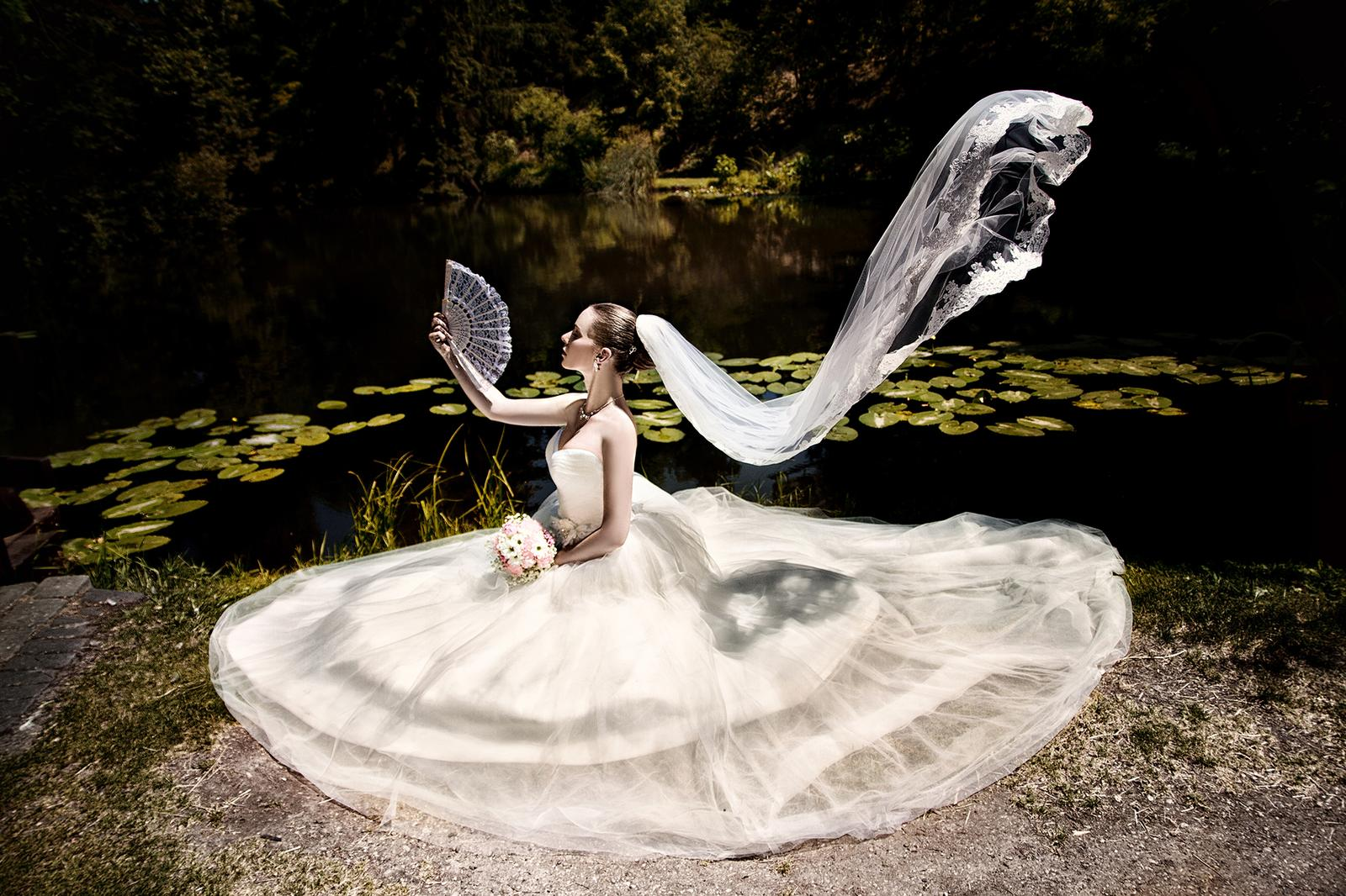 Ahoj @slavomira0811  ponúkam luxusné fotografie... - Obrázok č. 3