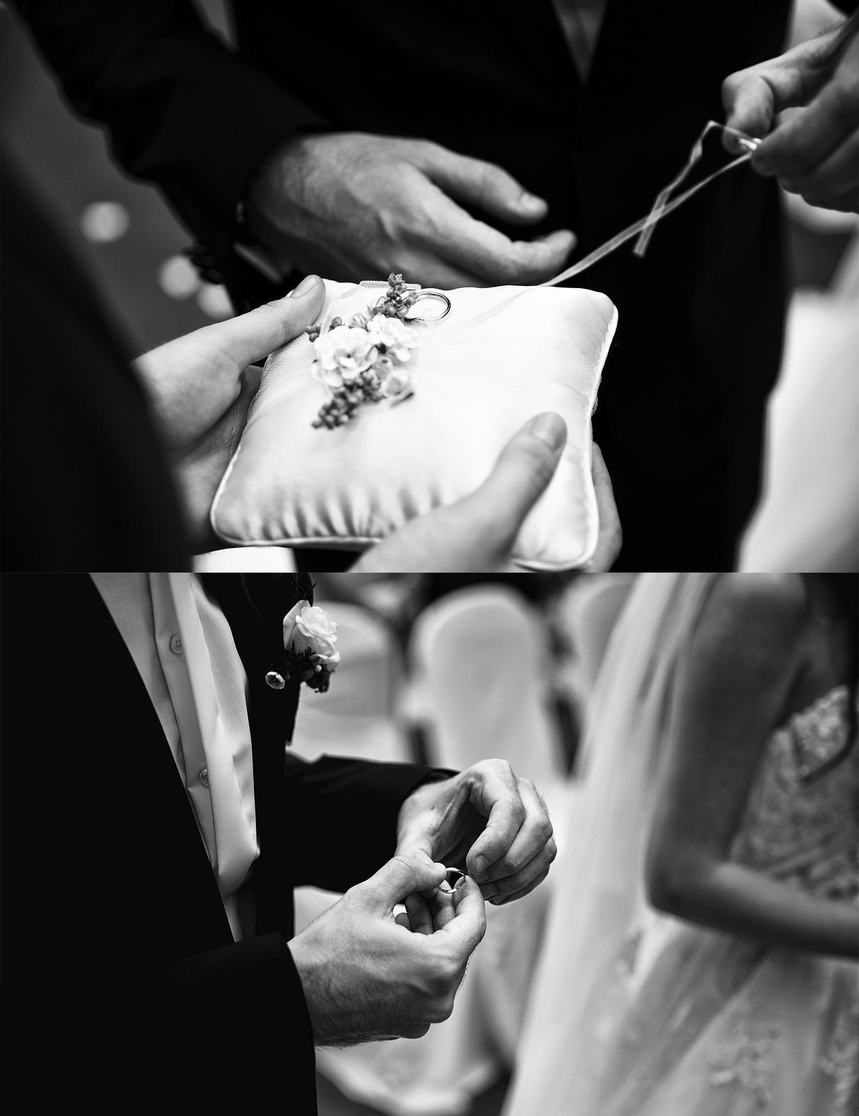 @vladomiklos prikladam prstene ktore... - Obrázok č. 1