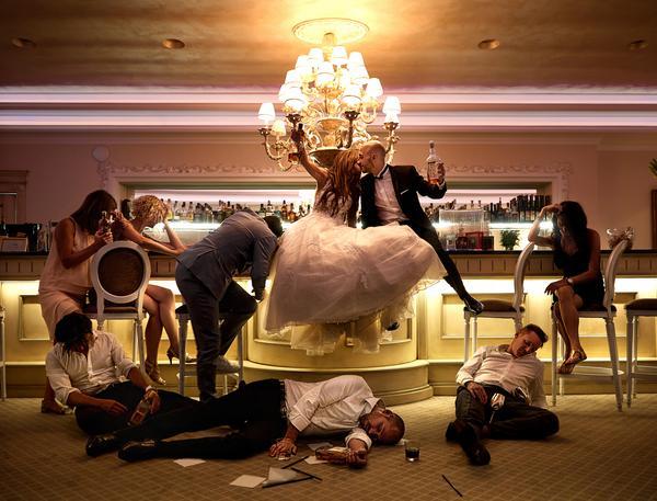 c904296f19 Kameraman a fotograf na svadbu 21.9.19 v okolí Rož...