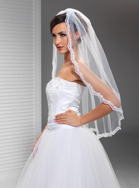 svadobný závoj - Obrázok č. 1