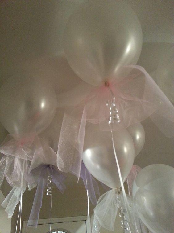 Balóny - Obrázok č. 4