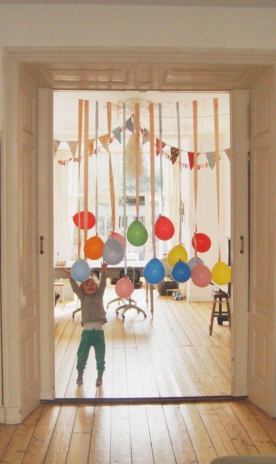 Balóny - Obrázok č. 5