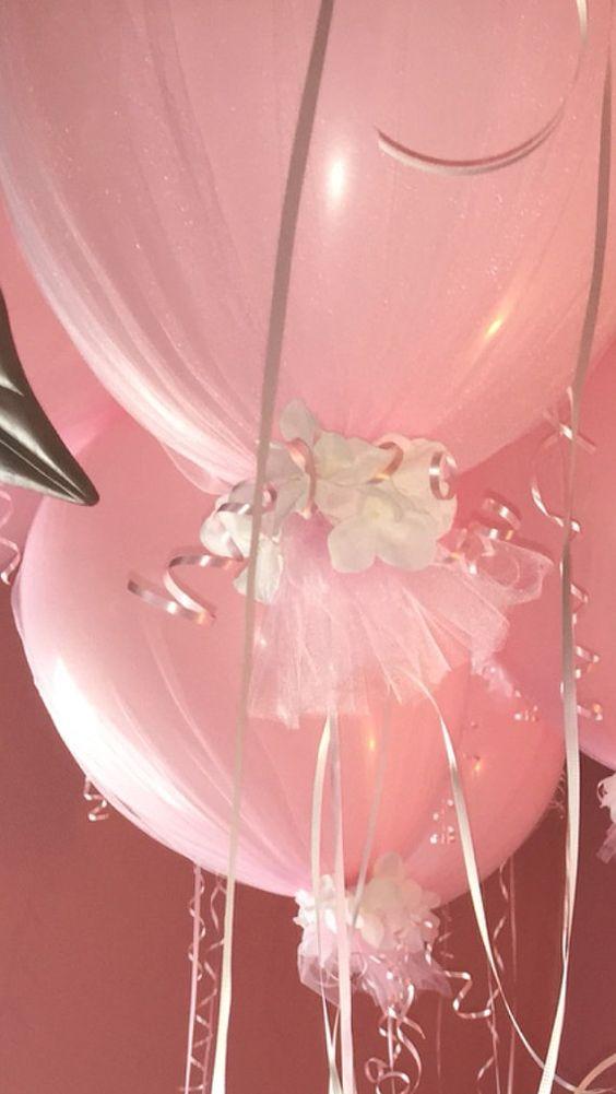 Balóny - Obrázok č. 6