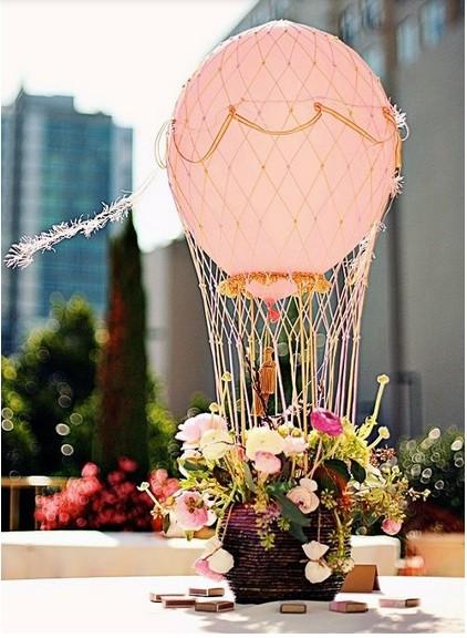 Balóny - Obrázok č. 8