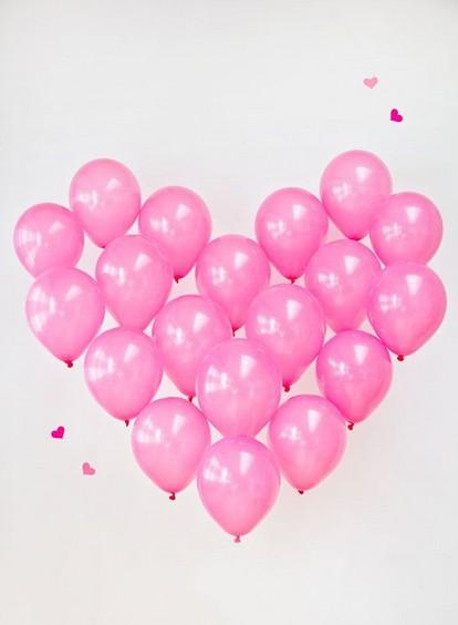 Balóny - Obrázok č. 10