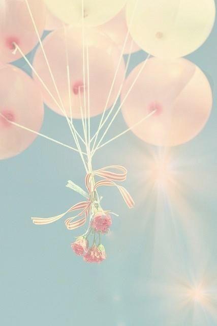 Balóny - Obrázok č. 12