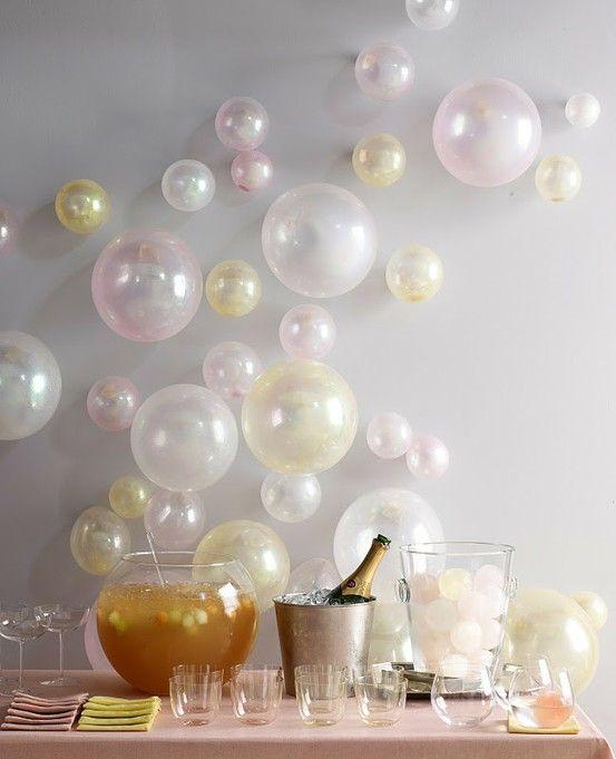 Balóny - Obrázok č. 13