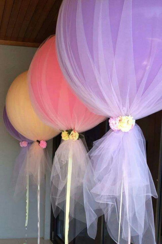 Balóny - Obrázok č. 17