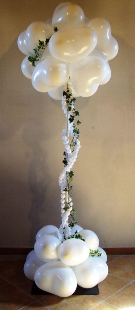 Balóny - Obrázok č. 31