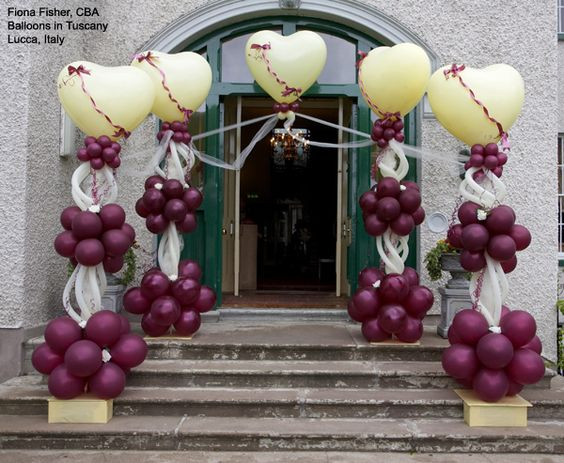 Balóny - Obrázok č. 33