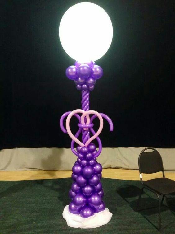 Balóny - Obrázok č. 38