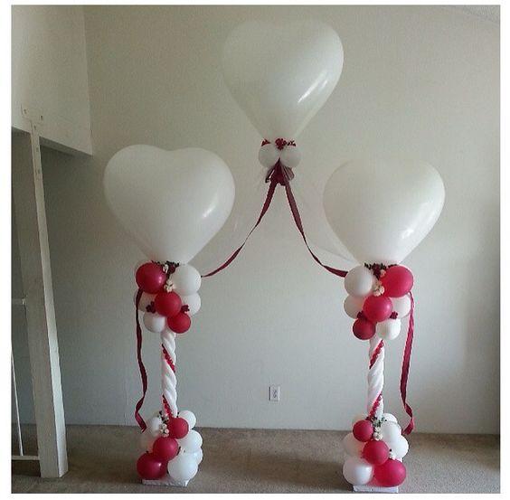 Balóny - Obrázok č. 39
