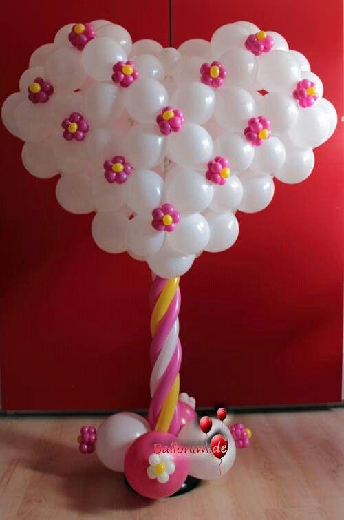 Balóny - Obrázok č. 40